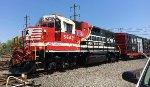 NS 5642
